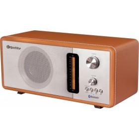"Радио в стиле ретро Roadstar ""RetroFM"" (HIF-1350US/BT)"