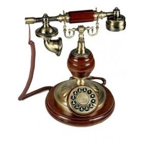 """Телефон-ретро """"Деловой разговор"""""""