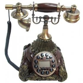 "Ретро-телефон ""Винтаж"""