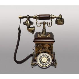 (Zh) Телефон