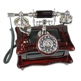 Телефон ретро 17*24*25см